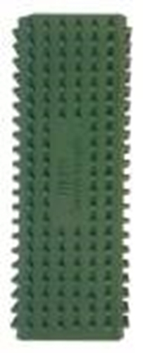 Picture of Prufit Brush