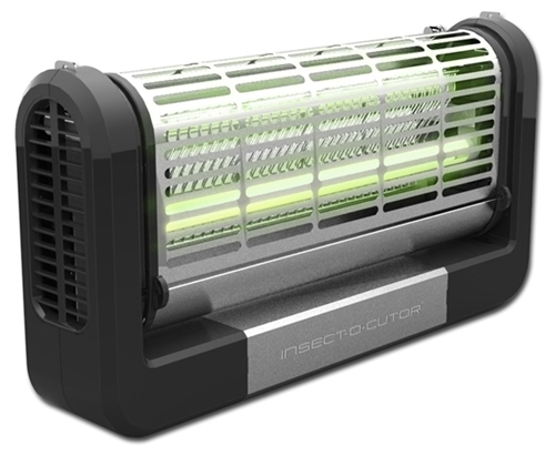 Picture of Allure 30 watt Flykiller