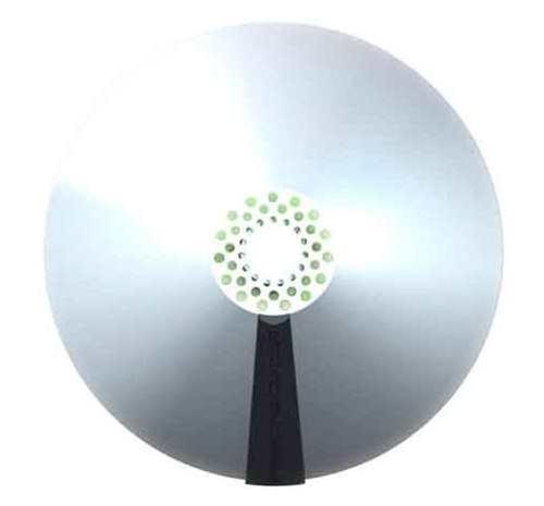 Picture of Aura 22 watt Glue board Fly killer
