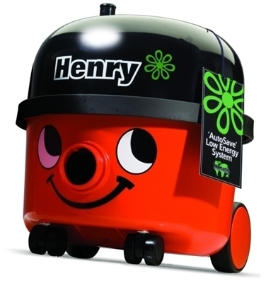 Picture of Henry HVR 160-11