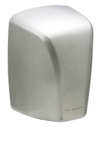 Picture of 1600W Fast Dry, Eco Hand Dryer (DPS1600S)