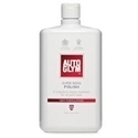 Picture of Autoglym Super Resin Polish 1 Ltr