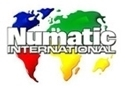 Picture for manufacturer Numatic