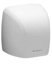 Picture for category ABS Plastic Hand Dryers
