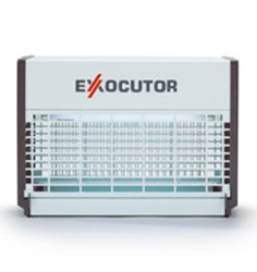 Picture for category Exocutor range of fly killers