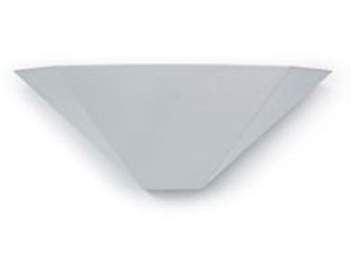 Picture of Luralite Cento 18 Watt Flykiller