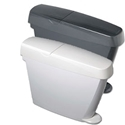 Picture of Sanitary Bin 20 Litre
