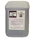 Picture of Car Shampoo Autoglym  25 Litres