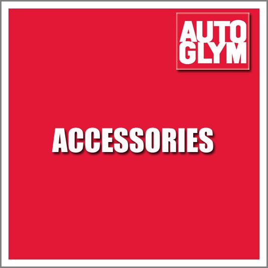 Autoglym Accessories