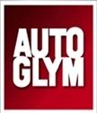 Picture for manufacturer Autoglym
