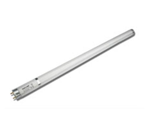 """Picture of 18 Watt 24"""" Straight 600mm Pluslamp Fly Killer tube"""