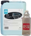 Picture of Glass Polish Autoglym with 500ml Flip top bottle