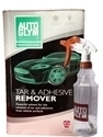 Picture of Tar & Adhesive Remover 5ltr With 500ml Trigger Spray Bottle