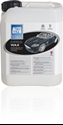 Picture of Autoglym Express Wax 5 Litre