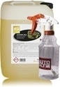 Picture of Clean All  Autoglym With 500ml Trigger Spray Bottle