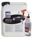 Picture of Fallout Remover 5ltr With 500ml Trigger Spray Bottle