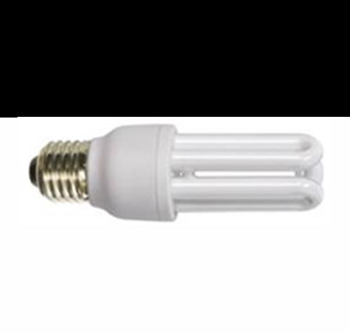 Picture of 20 Watt Pluslamp Eco Flykiller Tube