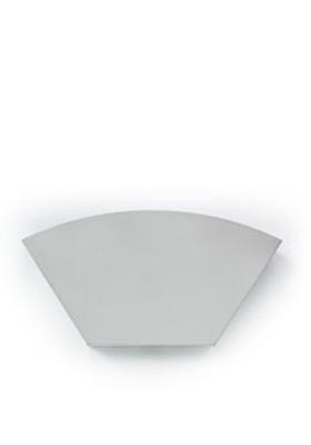 Picture of HyGenie, 11 watt, Stainless Flykiller