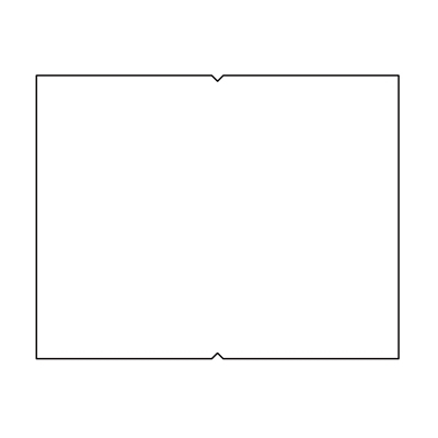 Picture of Small Glueboards Universal (Pack of 6)