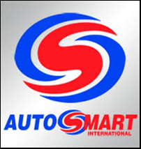 Autosmart Trade Valet Range
