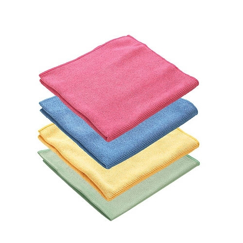 Picture of Microfibre cloths