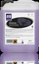 Picture of Car Shampoo Autoglym  5ltr