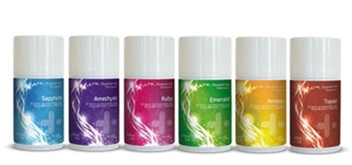 Picture of Precious Fragrance refills 270ml