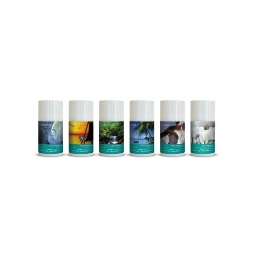 Picture of Concept Fragrances 270ml