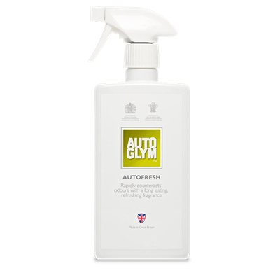 Picture of Autofresh 500ml