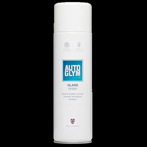 Picture of Autoglym Glass Spray 450ml