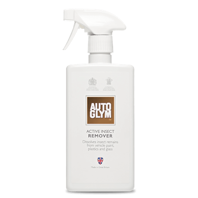 Picture of Active Insect Remover 500ml