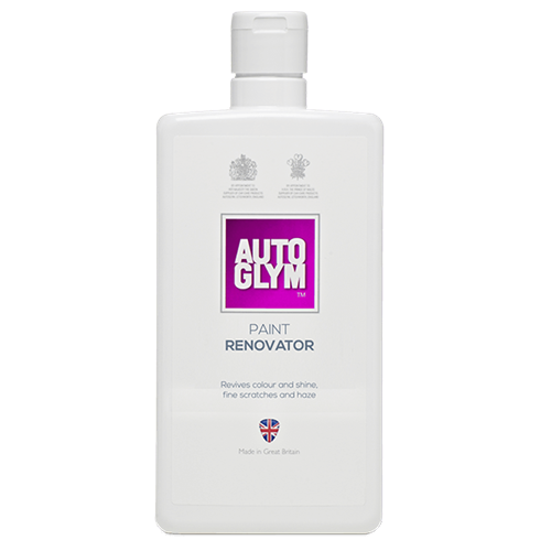 Picture of Paint Renovator 1 Litre