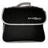 Picture of Autosmart Black Valet Bag
