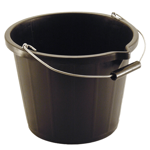 Picture of Bucket 15ltr