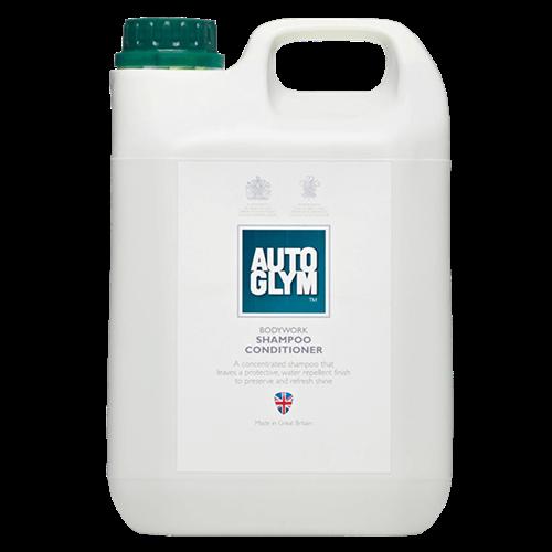 Picture of Shampoo Conditioner Autoglym