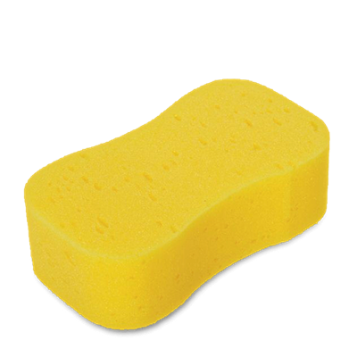 Picture of Jumbo Sponges