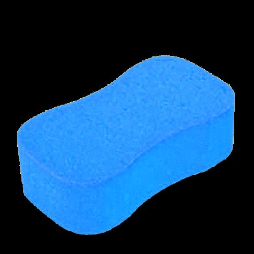 Picture of Polish sponge (Autosmart)