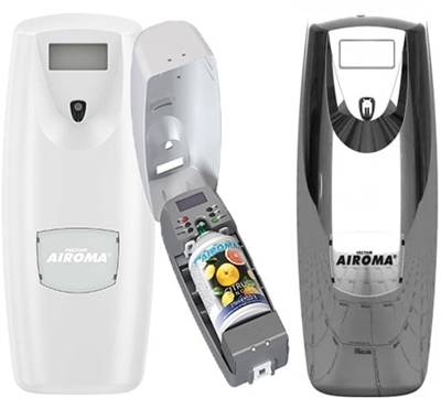 Picture of Airoma Automatic Fragrance Dispenser
