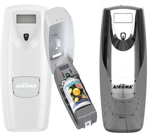 Picture of Micro Airoma Dispenser