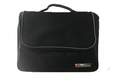 Picture of Autoglym Valet Bag Case Only