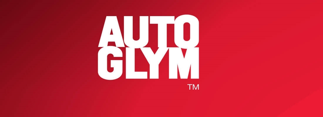 Autoglym Trade Care Range