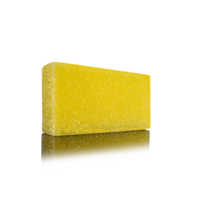 Picture of Interior Sponge Autoglym