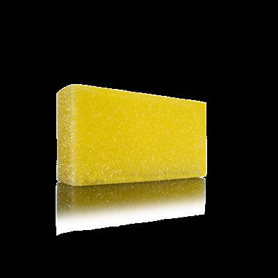 Picture of Interior Sponge (Autosmart)
