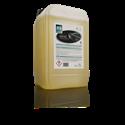 Picture of Super Clean Sanitiser Autoglym 25ltr