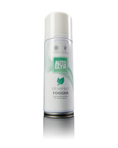 Picture of Spearmint Fogger Autoglym