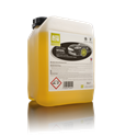 Picture of Acid Free Wheel Cleaner Autoglym 5ltr