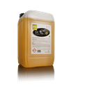 Picture of Acid Free Wheel Cleaner Autoglym 25ltr
