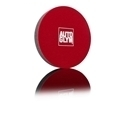 Picture of Autoglym PROFESSIONAL REFINING PAD (125MM)