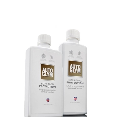 Picture of Autoglym Extra Gloss Protection