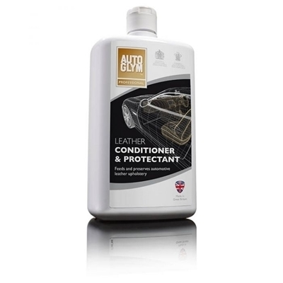 Picture of Leather Conditoner & Protectant 1ltr Autoglym